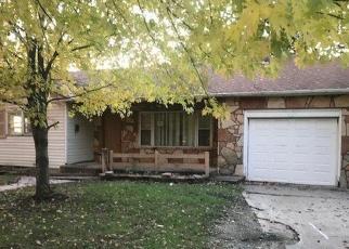 Foreclosed Home in Ottawa 66067 N CEDAR ST - Property ID: 4309179449