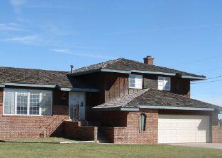 Foreclosed Home in Rolla 67954 VANBUREN ST - Property ID: 4309190390