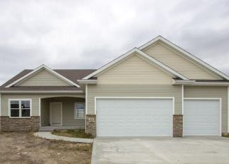 Foreclosed Home in Bondurant 50035 SUMMIT CIR NW - Property ID: 4309194336