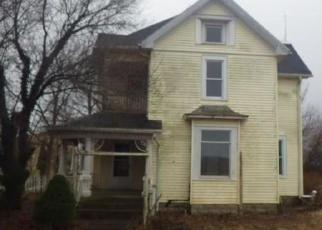 Foreclosed Home in New Castle 47362 E DUBLIN PIKE - Property ID: 4309204862