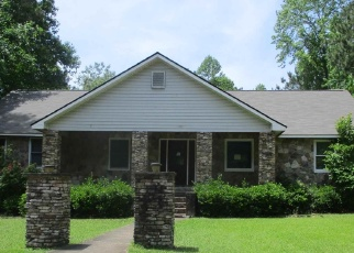 Foreclosed Home in Lagrange 30240 WATERVIEW DR - Property ID: 4309245137