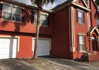 Foreclosed Home in Tampa 33626 LAKE CHASE ISLAND WAY - Property ID: 4309251720