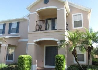 Foreclosed Home in Orlando 32828 OLD ASH LOOP - Property ID: 4309255658