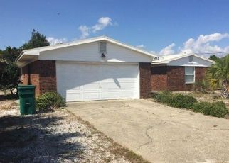 Foreclosed Home in Fort Walton Beach 32548 TARPON DR - Property ID: 4309279754