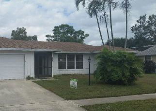 Foreclosed Home in West Palm Beach 33407 DORAL WAY - Property ID: 4309298131