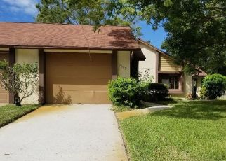 Foreclosed Home in Clearwater 33763 BAY BERRY DR - Property ID: 4309301645