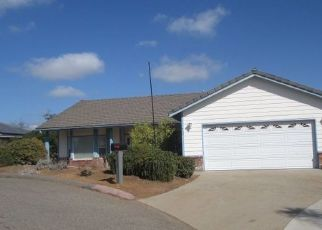 Foreclosed Home in Fallbrook 92028 W FIG ST - Property ID: 4309314337
