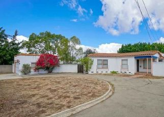 Foreclosed Home in San Diego 92115 67TH ST - Property ID: 4309327481