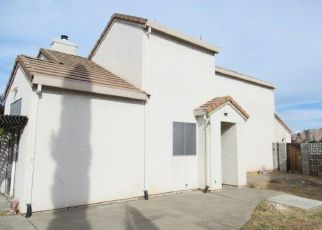 Foreclosed Home in Roseville 95678 TREVOR WAY - Property ID: 4309331423