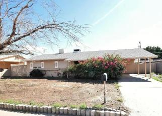 Foreclosed Home in Phoenix 85042 E DESERT DR - Property ID: 4309348959