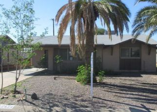 Foreclosed Home in Youngtown 85363 N 111TH DR - Property ID: 4309349828