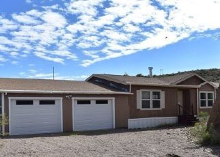 Foreclosed Home in Globe 85501 ALPINE ST - Property ID: 4309353320