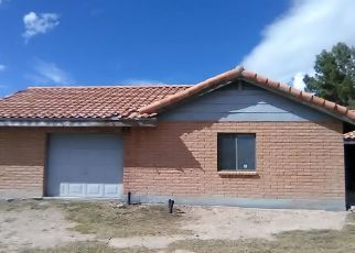Foreclosed Home in Willcox 85643 N INGRAM RD - Property ID: 4309354192