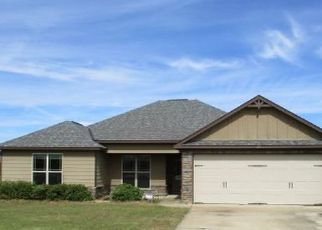 Foreclosed Home in Fort Mitchell 36856 WHEATLAND WAY - Property ID: 4309367336
