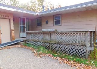 Foreclosed Home in Anoka 55303 QUARTZ ST NW - Property ID: 4309384869