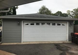 Foreclosed Home in Hastings 55033 MCNAMARA ST - Property ID: 4309385293