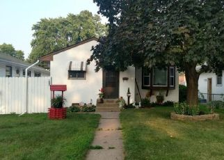 Foreclosed Home in South Saint Paul 55075 6TH AVE S - Property ID: 4309386612