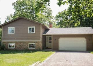 Foreclosed Home in Saint Paul 55112 EASTWOOD RD - Property ID: 4309390550