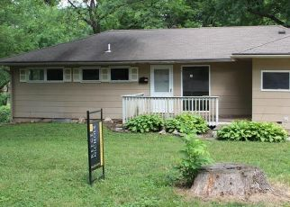 Foreclosed Home in Lees Summit 64081 SW PEGGY CIR - Property ID: 4309399755