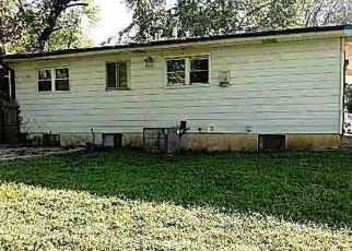 Foreclosed Home in Saint Louis 63136 VENTURA DR - Property ID: 4309414193
