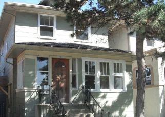 Foreclosed Home in Oak Park 60304 S RIDGELAND AVE - Property ID: 4309520185