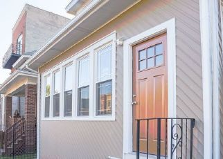 Foreclosed Home in Chicago 60649 S RIDGELAND AVE - Property ID: 4309533327