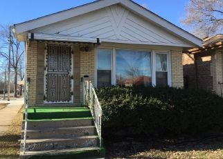 Foreclosed Home in Chicago 60636 S SEELEY AVE - Property ID: 4309536848