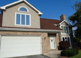 Foreclosed Home in Lansing 60438 LANGE ST - Property ID: 4309588514
