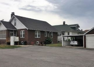 Foreclosed Home in Belleville 62226 W MAIN ST - Property ID: 4309662535