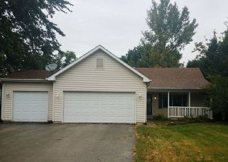 Foreclosed Home in South Beloit 61080 JENKINS DR - Property ID: 4309686625