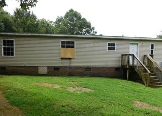 Foreclosed Home in Concord 28025 PINE GROVE CHURCH RD - Property ID: 4309696254