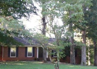 Foreclosed Home in Pfafftown 27040 WIDE COUNTRY RD - Property ID: 4309703259