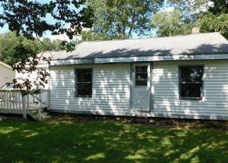 Foreclosed Home in Greensboro 27455 BARHAM RD - Property ID: 4309708523