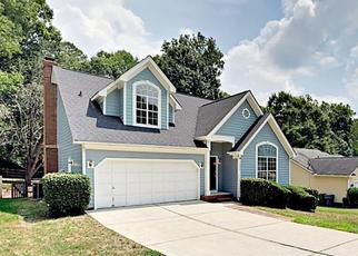 Foreclosed Home in Charlotte 28214 GOLDEN HEIGHTS CT - Property ID: 4309713337