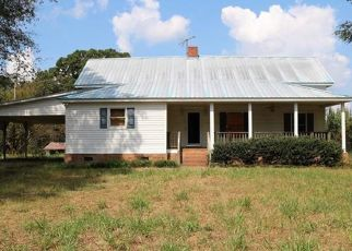 Foreclosed Home in Marshville 28103 LANDSFORD RD - Property ID: 4309716852