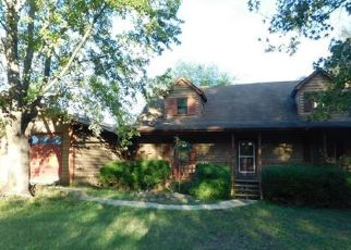 Foreclosed Home in Indian Trail 28079 HOWEY BOTTOMS RD - Property ID: 4309717725