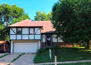 Foreclosed Home in Lincoln 68512 WINCHESTER S - Property ID: 4309718146