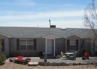 Foreclosed Home in Edgewood 87015 BRAYDEN CT - Property ID: 4309723410