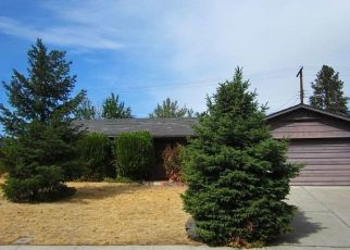 Foreclosed Home in Reno 89509 ELIZABETH ST - Property ID: 4309767653