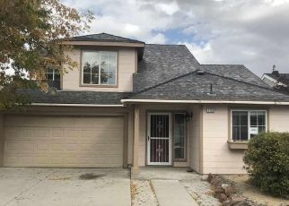 Foreclosed Home in Reno 89502 MAY ROSE CIR - Property ID: 4309768977
