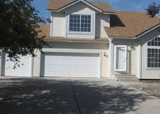 Foreclosed Home in Sparks 89436 ROXY CT - Property ID: 4309771589