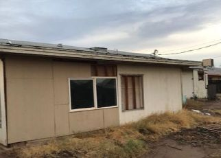 Foreclosed Home in Phoenix 85033 W MONTEREY WAY - Property ID: 4309778602