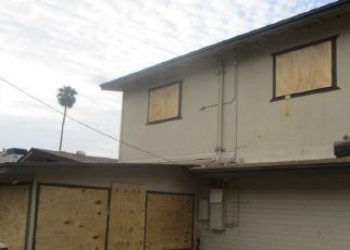 Foreclosed Home in Glendale 85301 W CLAREMONT ST - Property ID: 4309784733
