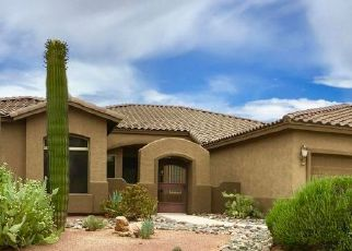 Foreclosed Home in Scottsdale 85266 N 68TH ST - Property ID: 4309791292