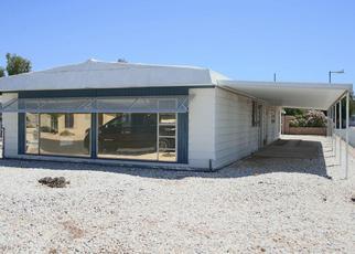 Foreclosed Home in Phoenix 85032 N 35TH PL - Property ID: 4309793486