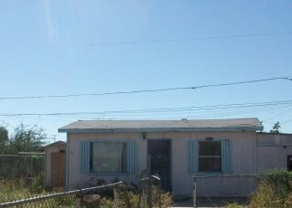 Foreclosed Home in Casa Grande 85122 W MELROSE DR - Property ID: 4309802692