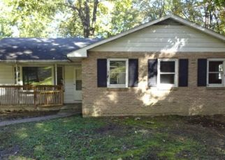 Foreclosed Home in Temple 19560 GREENWOOD DR - Property ID: 4309806181
