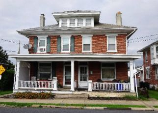 Foreclosed Home in Boyertown 19512 E 4TH ST - Property ID: 4309807953