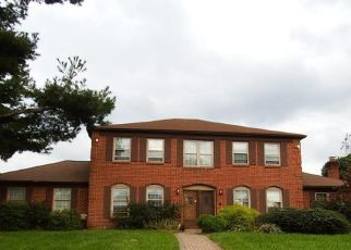 Foreclosed Home in Huntingdon Valley 19006 AUTUMN LEAF LN - Property ID: 4309824132