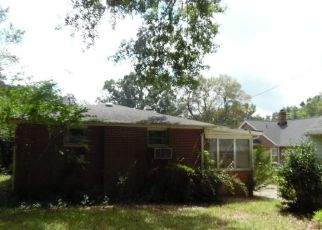Foreclosed Home in Anderson 29625 BLAIR ST - Property ID: 4309916110
